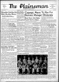 1944-04-14 The Plainsman