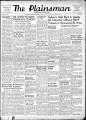 1943-12-03 The Plainsman