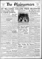 1944-05-12 The Plainsman