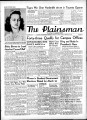 1942-02-27 The Plainsman