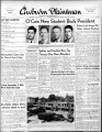 1947-04-16 The Auburn Plainsman