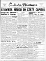 1947-03-05 The Auburn Plainsman