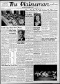 1946-07-03 The Plainsman