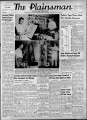 1946-07-17 The Plainsman