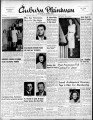 1947-04-09 The Auburn Plainsman