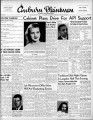1947-05-07 The Auburn Plainsman