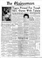 1946-10-16 The Plainsman
