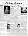 1947-02-05 The Auburn Plainsman
