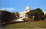 State Capitol of Alabama, Montgomery, Alabama 6