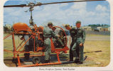 Army Aviation Center, Fort Rucker, Dale County, Alabama