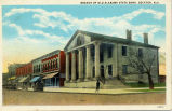 Alabama State Bank, Decatur, Ala.