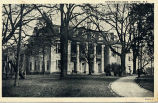 Athens College, Athens, Alabama