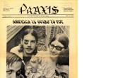 1971-06-21 Praxis Newspaper