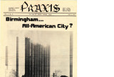 1971-07-05 Praxis Newspaper