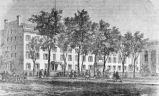 1840: Troy Female Seminary