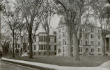 1895: Troy Female Seminary