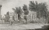 1855: Troy Female Seminary