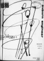 1957-03: Auburn Engineer Newsletter, Auburn, Alabama, Volume 30, Issue 06