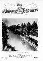 1925-12: Alabama Farmer Newsletter, Auburn, Alabama, Volume 06, Issue 03