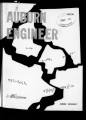 1961-01: Auburn Engineer Newsletter, Auburn, Alabama, Volume 34, Issue 04