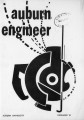 1961-12: Auburn Engineer Newsletter, Auburn, Alabama, Volume 35, Issue 03