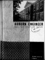 1962-02: Auburn Engineer Newsletter, Auburn, Alabama, Volume 35, Issue 05