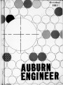 1961-10: Auburn Engineer Newsletter, Auburn, Alabama, Volume 35, Issue 01