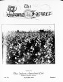 1926-10: Alabama Farmer Newsletter, Auburn, Alabama, Volume 07, Issue 01