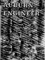 1963-01: Auburn Engineer Newsletter, Auburn, Alabama, Volume 36, Issue 04