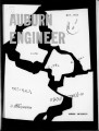 1964-05: Auburn Engineer Newsletter, Auburn, Alabama, Volume 37, Issue 08