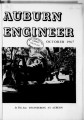 1967-10: Auburn Engineer Newsletter, Auburn, Alabama, Volume 41, Issue 01