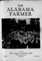 1930-05: Alabama Farmer Newsletter, Auburn, Alabama, Volume 10, Issue 08
