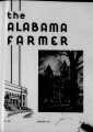 1941-01: Alabama Farmer Newsletter, Auburn, Alabama, Volume 21, Issue 04