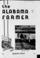 1941-04: Alabama Farmer Newsletter, Auburn, Alabama, Volume 21, Issue 07