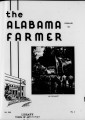 1942-02: Alabama Farmer Newsletter, Auburn, Alabama, Volume 22, Issue 05