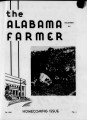 1941-12: Alabama Farmer Newsletter, Auburn, Alabama, Volume 22, Issue 03