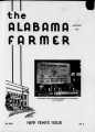 1942-01: Alabama Farmer Newsletter, Auburn, Alabama, Volume 22, Issue 04