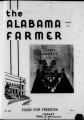1942-03: Alabama Farmer Newsletter, Auburn, Alabama, Volume 22, Issue 06