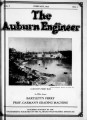 1926-02: Auburn Engineer Newsletter, Auburn, Alabama, Volume 01, Issue 03