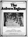 1926-03: Auburn Engineer Newsletter, Auburn, Alabama, Volume 01, Issue 04