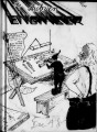 1948-12: Auburn Engineer Newsletter, Auburn, Alabama, Volume 11, Issue 03