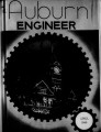 1949-04: Auburn Engineer Newsletter, Auburn, Alabama, Volume 11, Issue 07