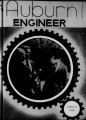 1949-03: Auburn Engineer Newsletter, Auburn, Alabama, Volume 11, Issue 06