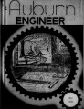 1949-12: Auburn Engineer Newsletter, Auburn, Alabama, Volume 12, Issue 03