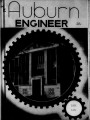 1951-01: Auburn Engineer Newsletter, Auburn, Alabama, Volume 13, Issue 04