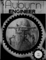1950-02: Auburn Engineer Newsletter, Auburn, Alabama, Volume 12, Issue 05