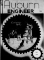 1950-12: Auburn Engineer Newsletter, Auburn, Alabama, Volume 13, Issue 03