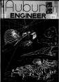 1951-11: Auburn Engineer Newsletter, Auburn, Alabama, Volume 14, Issue 02