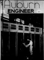 1952-01: Auburn Engineer Newsletter, Auburn, Alabama, Volume 14, Issue 04