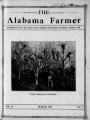 1924-03: Alabama Farmer Newsletter, Auburn, Alabama, Volume 04, Issue 06